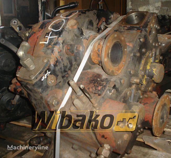 μπουλντόζα G423/11 (4400099T91) για κιβώτιο ταχυτήτων Gearbox/Transmission Hanomag G423/11 4400099T91