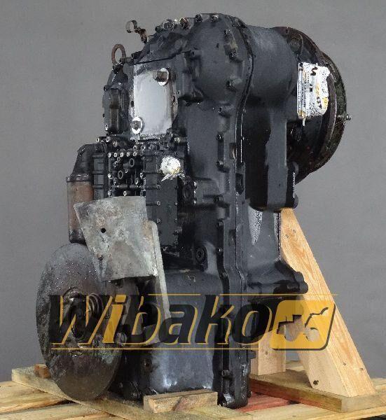 άλλο ειδικό όχημα 4WG-190 για κιβώτιο ταχυτήτων Gearbox/Transmission Zf 4WG-190