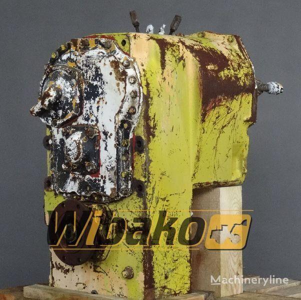 εκσκαφέας MGS 031207 για κιβώτιο ταχυτήτων Gearbox/Transmission ŁK-2C MGS 031207 (MGS031207)
