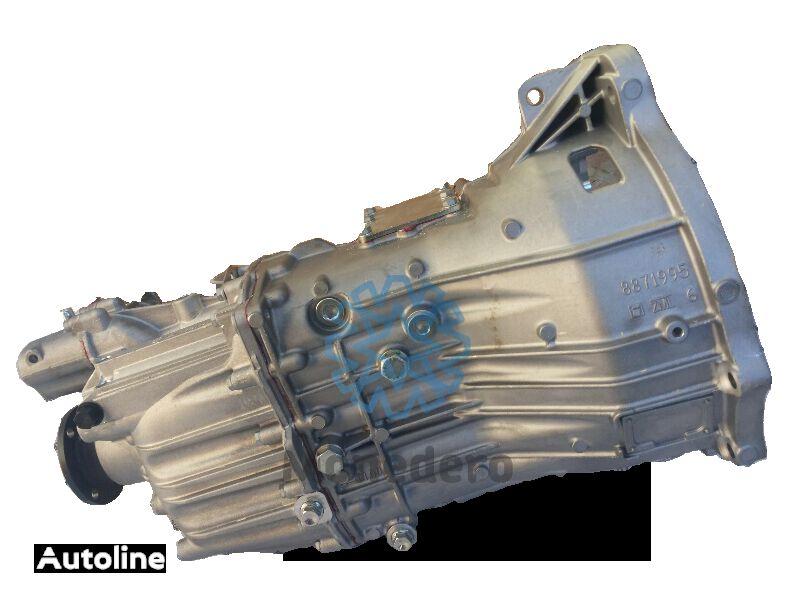 φορτηγό IVECO 5S 200 / 6S 300 για κιβώτιο ταχυτήτων