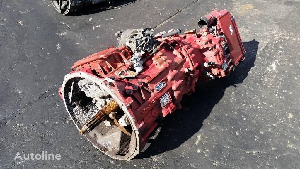 φορτηγό IVECO Astronic 16AS2200IT για κιβώτιο ταχυτήτων IVECO Astronic 16AS2200IT