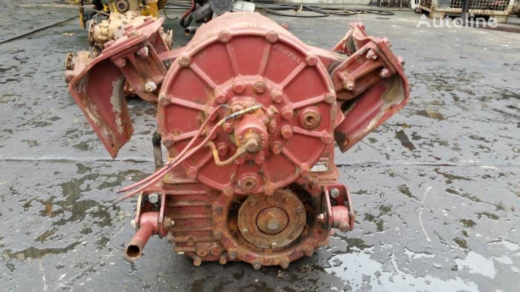 φορτηγό MERCEDES-BENZ VG200003W 1436 για κιβώτιο ταχυτήτων