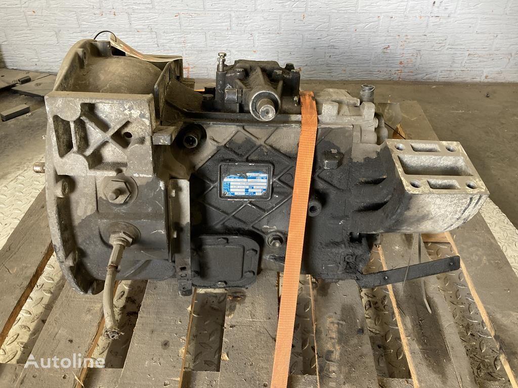 φορτηγό MERCEDES-BENZ Versn bak S5-42 για κιβώτιο ταχυτήτων