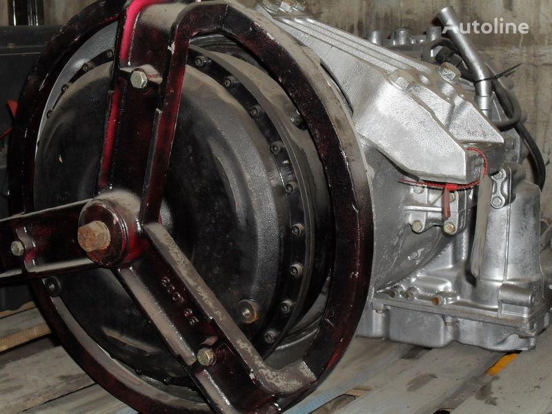 λεωφορείο MERCEDES-BENZ για κιβώτιο ταχυτήτων MERCEDES-BENZ W4E 110 / 3,4 R