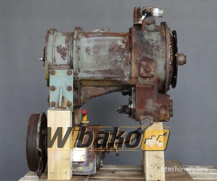 άλλο ειδικό όχημα P854-ASJ για κιβώτιο ταχυτήτων  Gearbox/Transmission P854-ASJ
