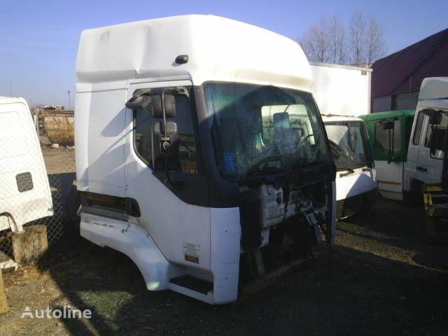 φορτηγό RENAULT PREMIUM 420DCI για κιβώτιο ταχυτήτων  ZF 16S-181