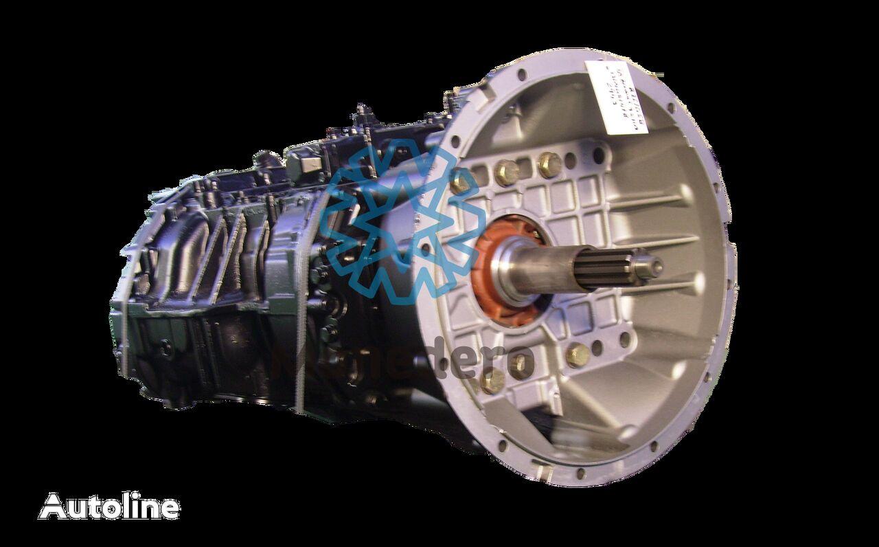 φορτηγό RENAULT ZF 9S 109 για κιβώτιο ταχυτήτων