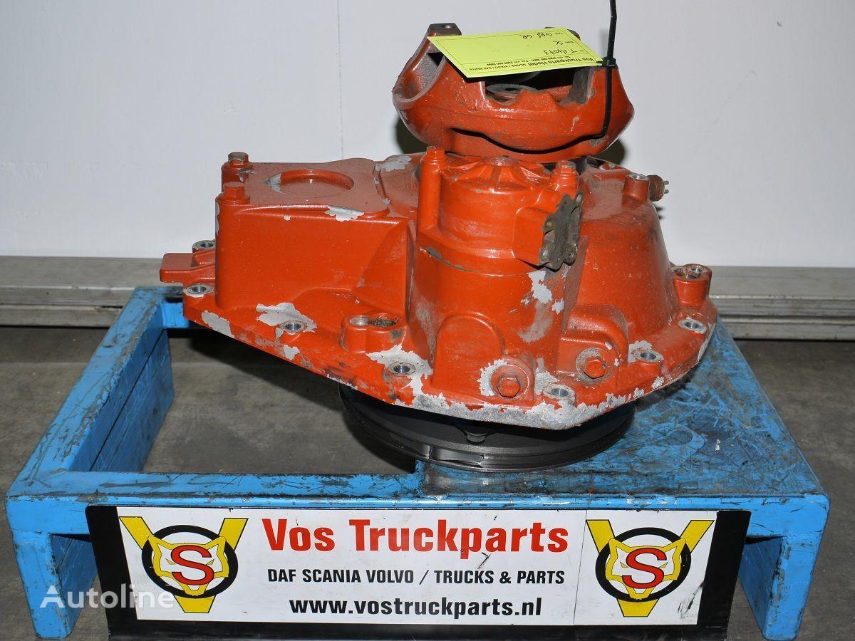 φορτηγό SCANIA PLAN. DEEL GR(S) για κιβώτιο ταχυτήτων SCANIA PLAN. DEEL GR(S)