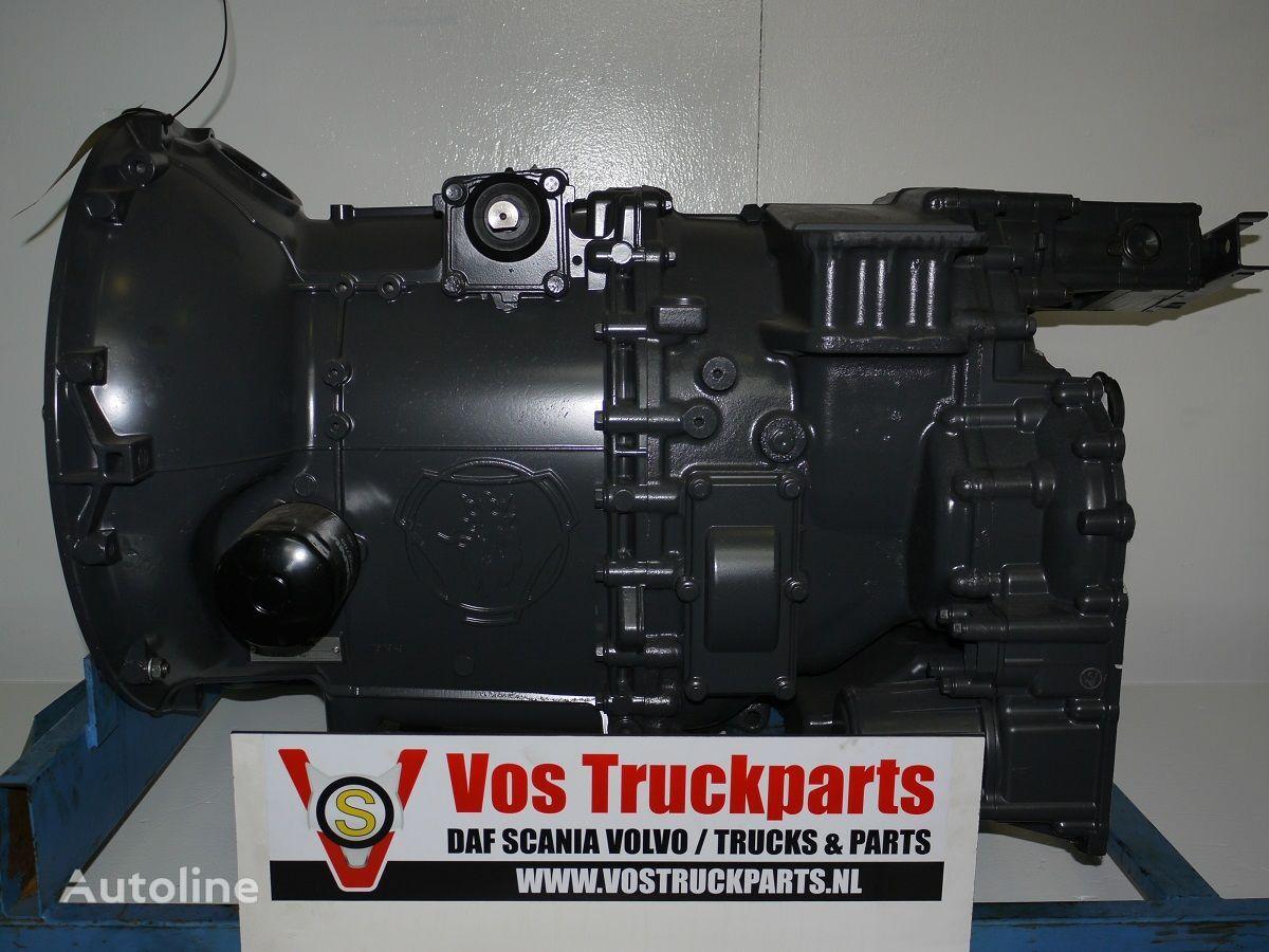 φορτηγό SCANIA SC-R GRS-895 R για κιβώτιο ταχυτήτων