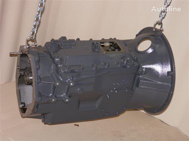φορτηγό SCANIA All models για κιβώτιο ταχυτήτων SCANIA gr/ grs 900/801