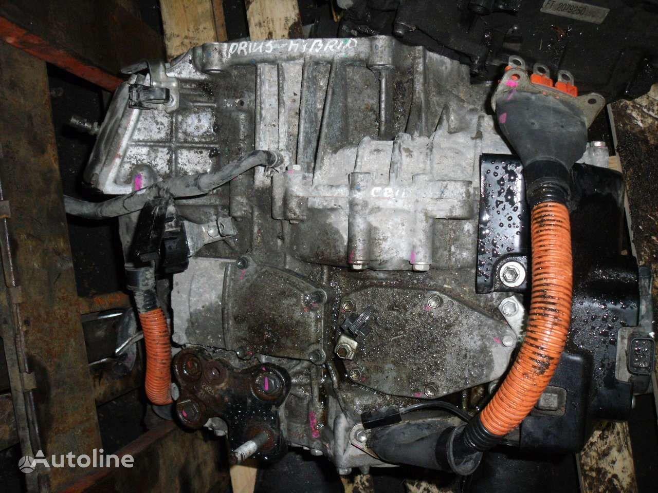 μίνι λεωφορείο TOYOTA Prius gearbox για κιβώτιο ταχυτήτων TOYOTA
