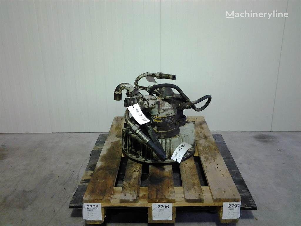 άλλο ειδικό όχημα VOLVO 80752 για κιβώτιο ταχυτήτων