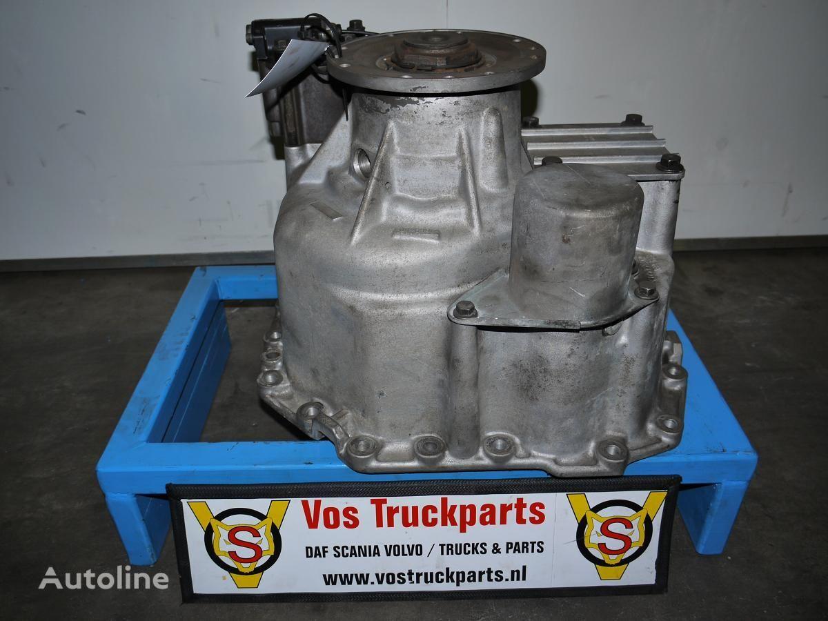 φορτηγό VOLVO PLAN.DEEL SR-1700 12 για κιβώτιο ταχυτήτων VOLVO PLAN.DEEL SR-1700 12