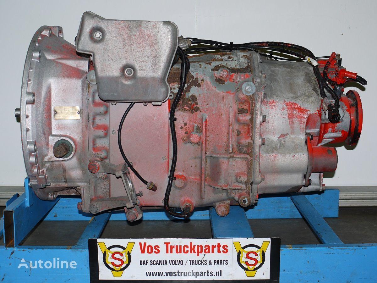 φορτηγό VOLVO VT-2009-B για κιβώτιο ταχυτήτων