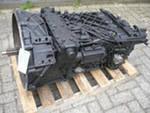 DAF xf95 για κιβώτιο ταχυτήτων ZF 16s221
