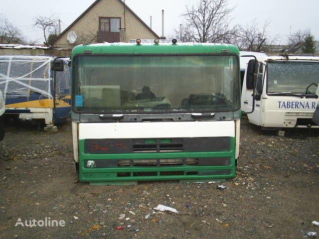 φορτηγό DAF 95Ati για κιβώτιο ταχυτήτων ZF 95Ati