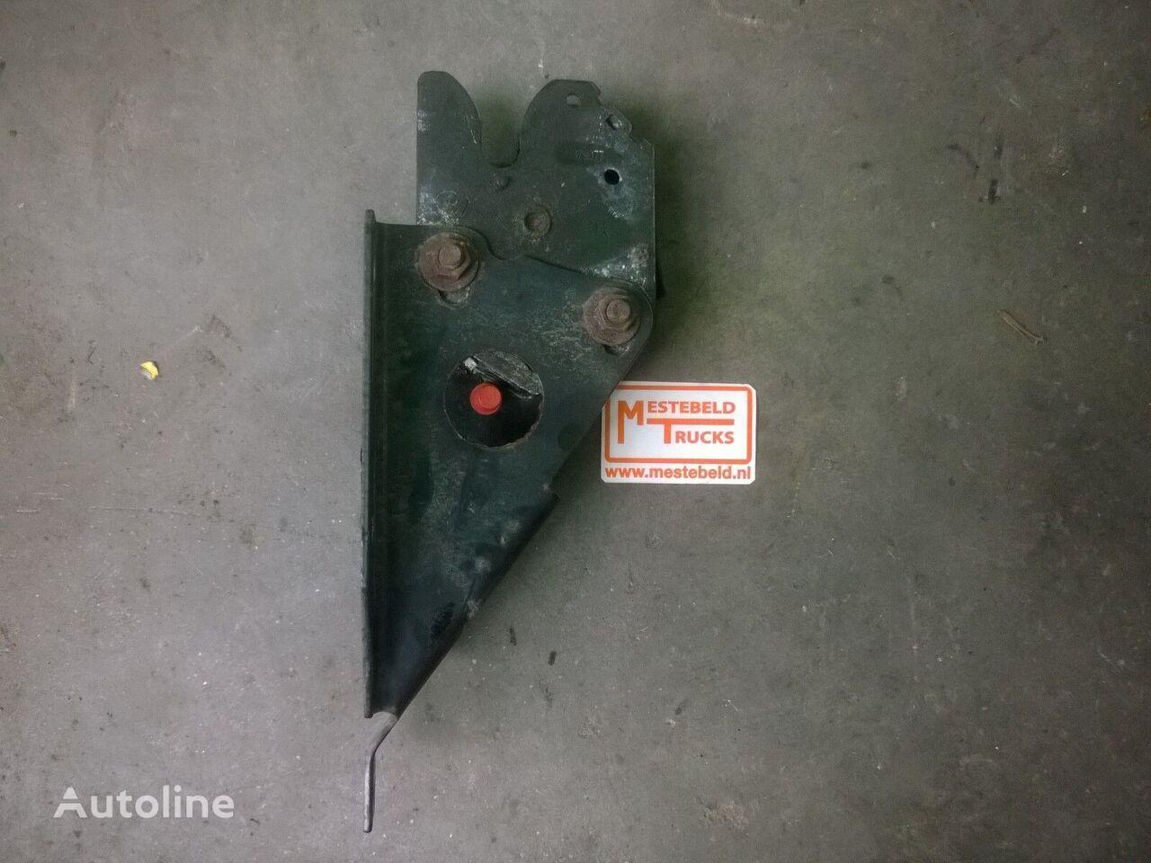φορτηγό RENAULT Cabineslot L/R για κλειδαριά πόρτας RENAULT
