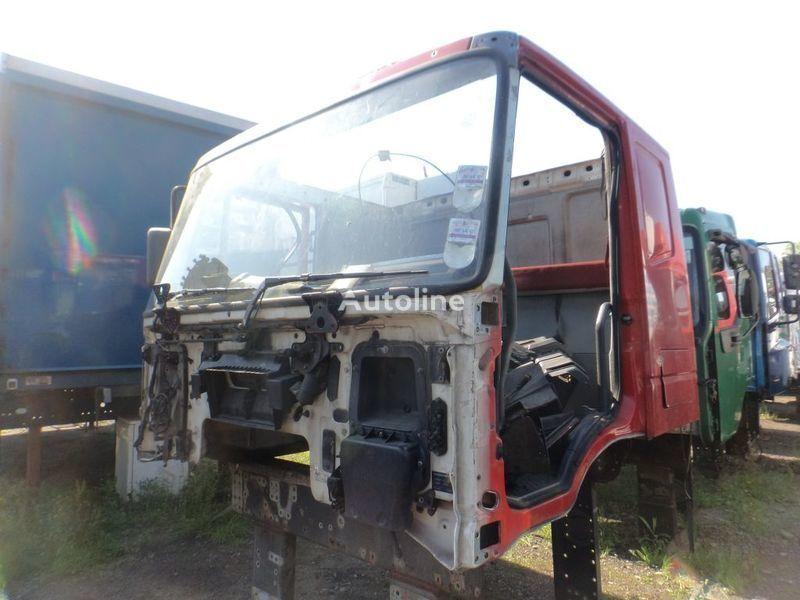 φορτηγό IVECO Stralis για κουβούκλιο IVECO