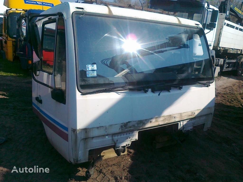 φορτηγό MAN LE L2000 Star dzienna 2000 zl. netto για κουβούκλιο