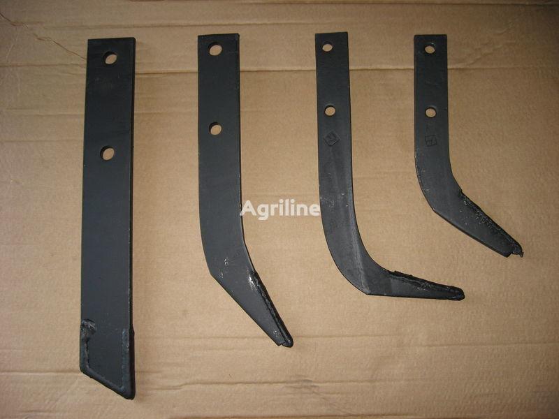 καινούριο άλλο αγροτικό όχημα GRIMME AVR, STRUIK, BASELIER για μαχαίρι GRIMME dlya grebneobrazovateley