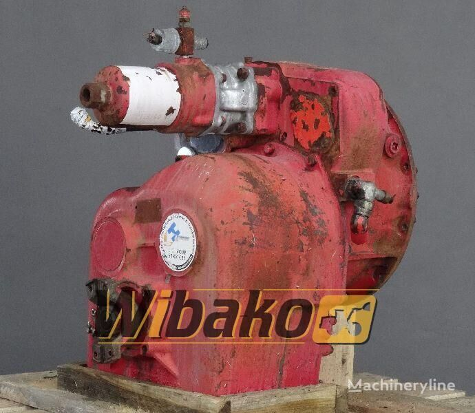 εκσκαφέας 135HR28213/4 για μειωτήρας  Gearbox/Transmission Clark 135HR28213/4