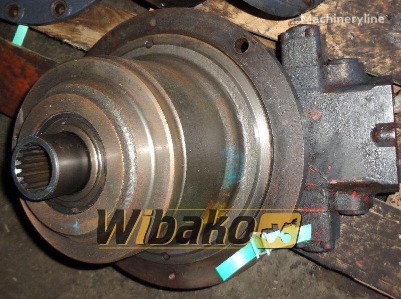 εκσκαφέας MSF-340VP-CB για μειωτήρας Drive motor Kayaba MSF-340VP-CB