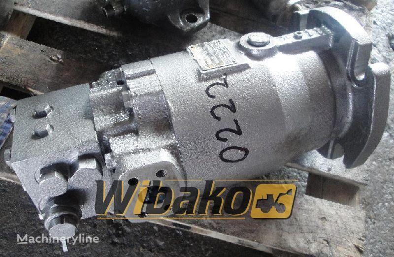 εκσκαφέας SMF22 για μειωτήρας Drive motor Sauer SMF22