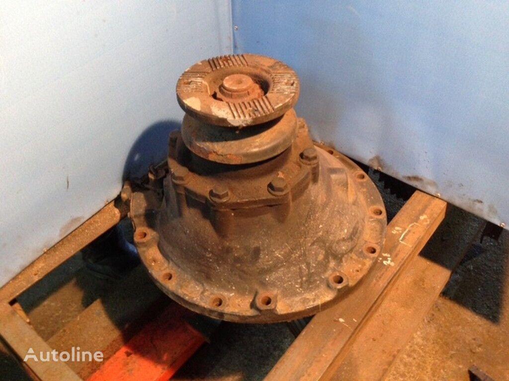 φορτηγό IVECO για μειωτήρας IVECO Reduktor zadnego mosta 37/13 2.85