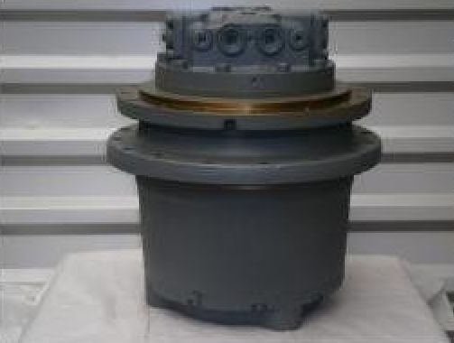 εκσκαφέας JCB 160 LC για μειωτήρας  JCB 160 LC bortovoy v sbore