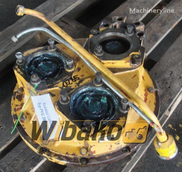 εκσκαφέας LIEBHERR PVG200-217 για μειωτήρας  Pump distributor gear Liebherr PVG200-217