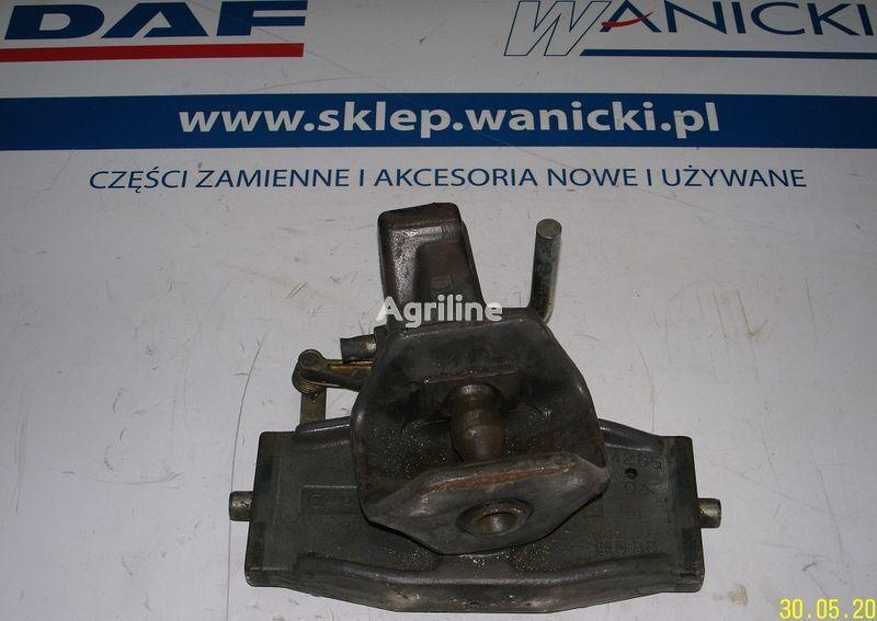 τρακτέρ για μηχανισμός ρυμούλκησης  Zaczep automatyczny, Coupling system CRAMER KU 2000 / 335B Same,Fendt,Renault,Ursus,joh