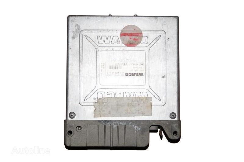 φορτηγό IVECO KASETA ABS / ASR IVECO 4460040660 για μονάδα ελέγχου