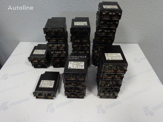 ελκυστήρας MERCEDES-BENZ για μονάδα ελέγχου  HELLA control unit 0004460524,0004460424,0004460224,0004460724,0004460124