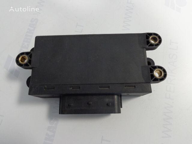 ελκυστήρας MERCEDES-BENZ Actros για μονάδα ελέγχου  Ad Blue control unit 0025409045 ZGS