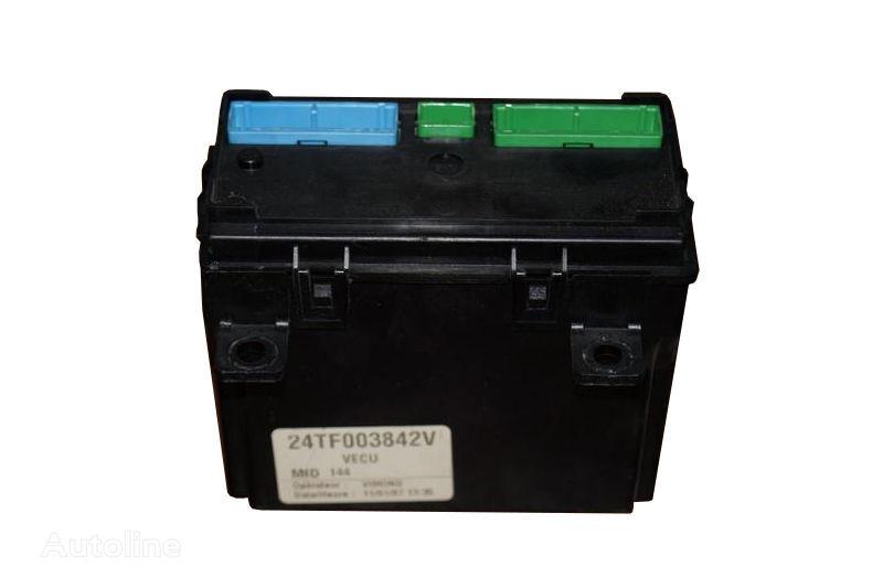 φορτηγό RENAULT VECU RENAULT DXI 7420758802 - P02 για μονάδα ελέγχου RENAULT