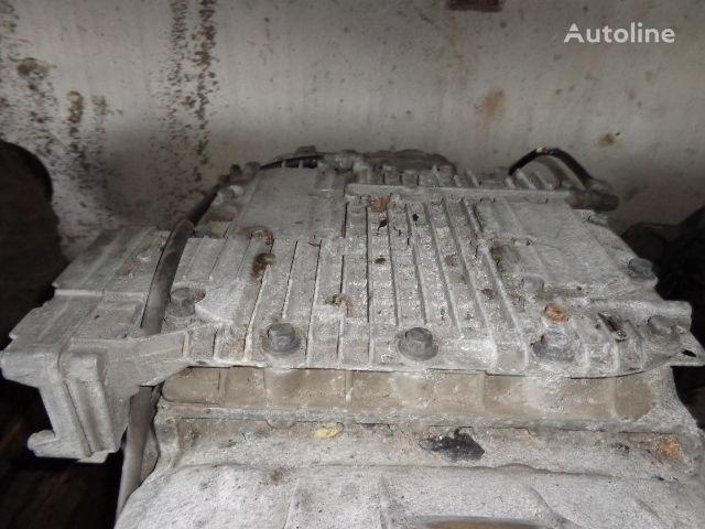 τράκτορας RENAULT Magnum DXI για μονάδα ελέγχου RENAULT AT2512C gearbox control unit, WABCO 4213650020, OE 7421571886, 2