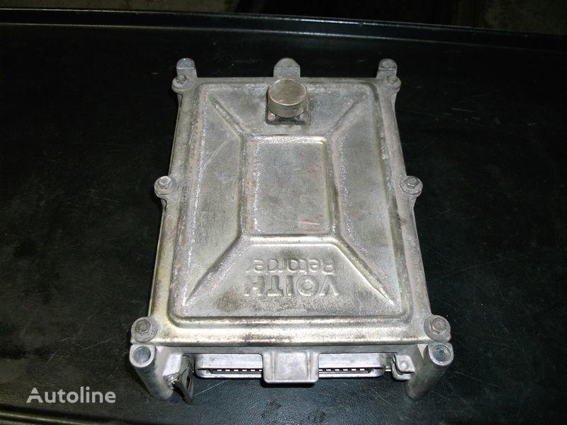 λεωφορείο SETRA για μονάδα ελέγχου SETRA voith retarder 130 and control unit ful ellektronik voith