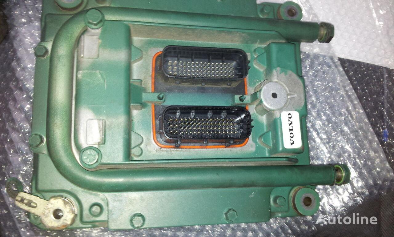 τράκτορας VOLVO FH13 για μονάδα ελέγχου VOLVO D13A 440PS engine control unit ECU EDC 20814604; 20977019, 21107