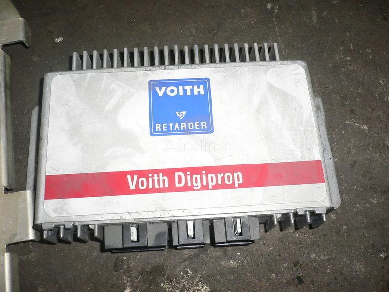 λεωφορείο VOLVO για μονάδα ελέγχου VOLVO Voyt- ritarder Wabco 4461260000 . 4461260020 003130 /039161