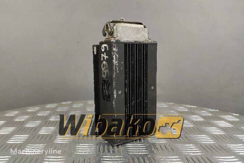 άλλο ειδικό όχημα MC324G/10GLB/110 (9890050) για μονάδα ελέγχου electric controller Sennebogen MC324G/10GLB/110