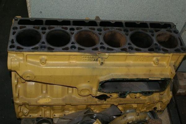 άλλο ειδικό όχημα CATERPILLAR 3116 BLOCK για μπλοκ κυλίνδρων