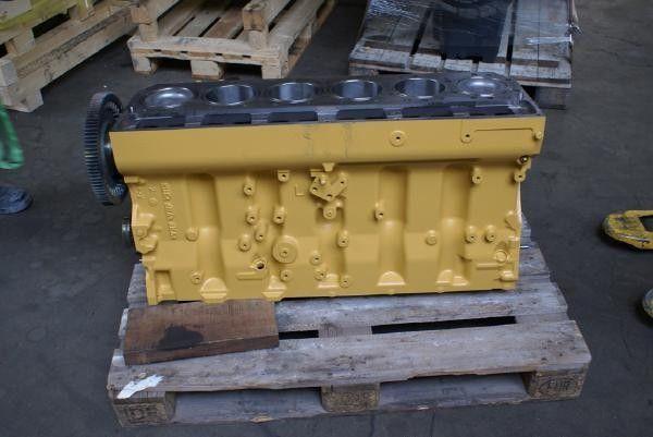 άλλο ειδικό όχημα CATERPILLAR 3176 LONG-BLOCK για μπλοκ κυλίνδρων CATERPILLAR 3176 LONG-BLOCK