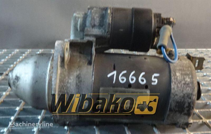 άλλο ειδικό όχημα 0001223002 για μίζα  Starter Bosch 0001223002