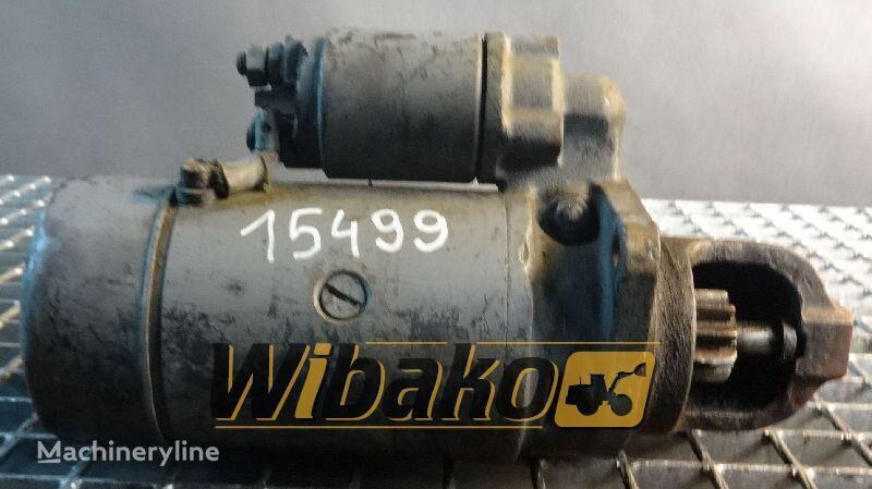 άλλο ειδικό όχημα 0001360026 για μίζα  Starter Bosch 0001360026