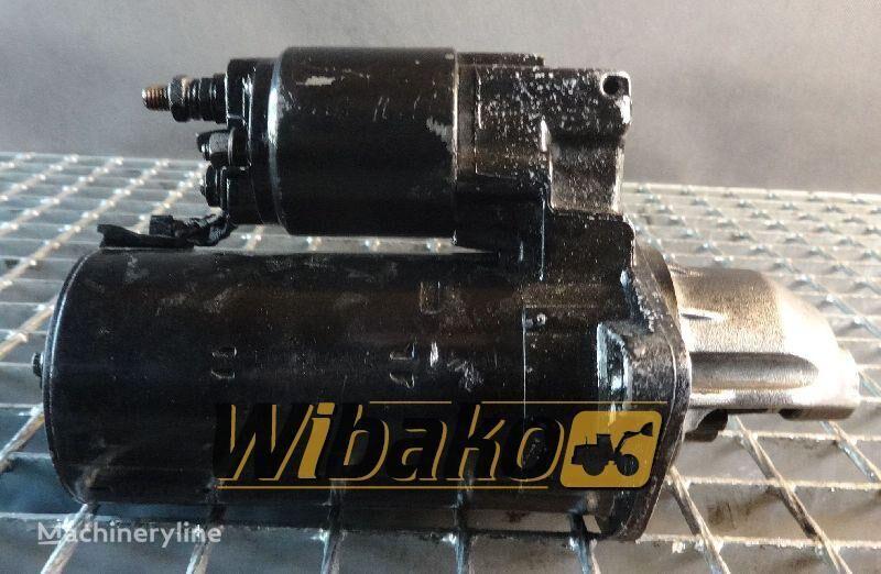 άλλο ειδικό όχημα 1005831622 για μίζα  Starter Bosch 1005831622