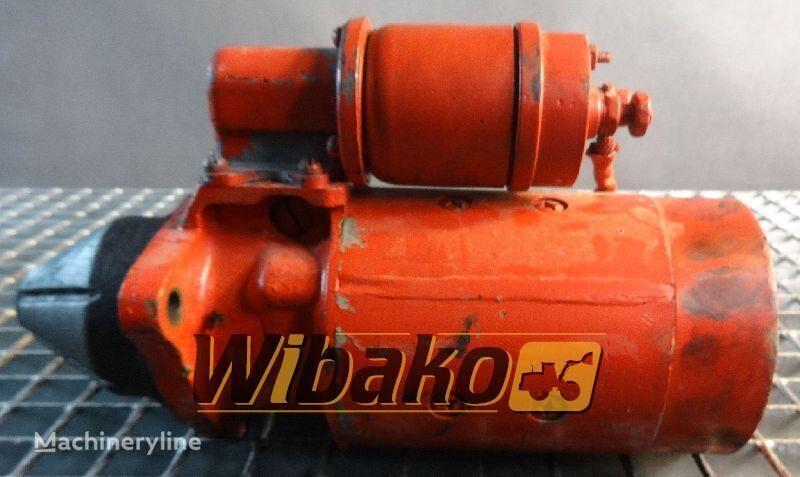 άλλο ειδικό όχημα 24263708 για μίζα  Starter Katek 24263708