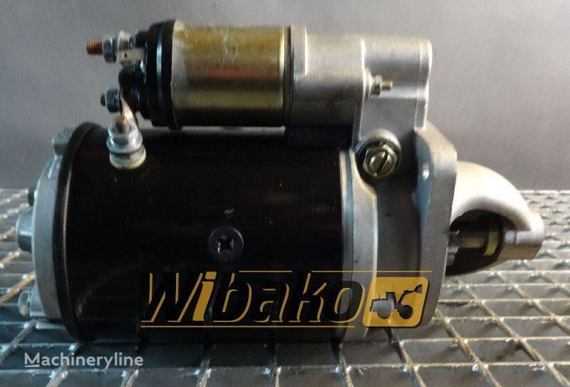 άλλο ειδικό όχημα 84214802 για μίζα  Starter Demarreur 84214802