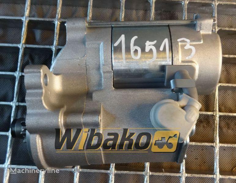 άλλο ειδικό όχημα HEL571 (2DE602) για μίζα  Starter Kubota HEL571