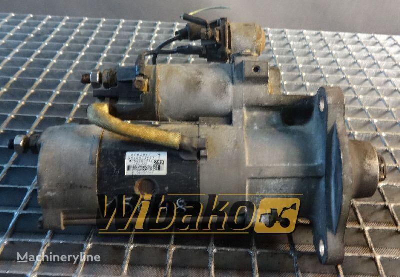 άλλο ειδικό όχημα M009T60471 (5010306592) για μίζα  Starter Renault M009T60471