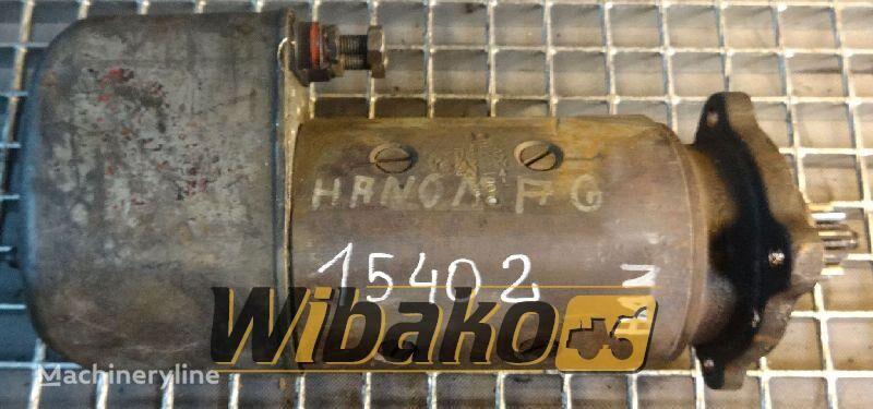 εκσκαφέας 0001410111 για μίζα Starter Bosch 0001410111